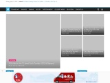 Connectivity Enabling Technology Market Future Growth with Technology and Current Trends 2021 to 2026