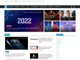 Electronic Medical Records EMR Software Market Technology Progress, Business Opportunities and Analysis 2021 to 2026