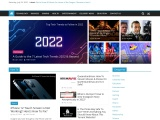 Laptop Screen Protectors Market Share, Trends, Business Strategy and Forecast to 2027