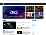 Smart Commercial Drone Market Growth Prospect and Future Scenario from 2020-2027