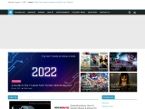 Technology Business Management Software Market Technology Advancement and Trends 2021 to 2026
