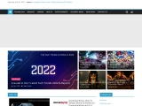 Virtual Machines VM Market analysis of current industry figures with growth opportunities and forecasts 2025