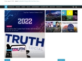 Wireless Network Test System Market Opportunities and Strategies to Boost Growth 2021