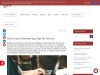 Data Entry Outsourcing Tips for Success