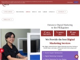 Outsource Digital Marketing to the Philippines | MCVO Talent Outsourcing Services