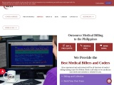 Outsource Medical Billing to the Philippines | MCVO Talent Outsourcing Services