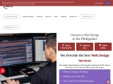 Outsource Web Design to the Philippines | MCVO Talent Outsourcing Services
