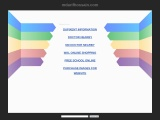 Learn more about Md Arif Hossain?