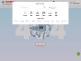 MRI Scan Near Me   MRI Scan Center in Gurgaon   MDRC India