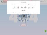 Best MRI Scan Centers in Gurgaon | MRI in Gurgaon