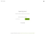 Best Cat Grooming Tips | Pet Grooming Tips and Guide — MDX Concepts