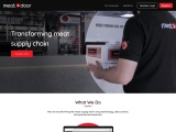 Meat-to-door Fresh Meat in Dubai Online Meat Delivery | Frozen Online Meat
