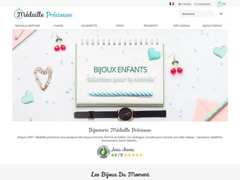 https://www.medaille-de-bapteme.fr