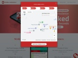 Ambulance Booking Services in Mumbai