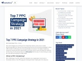 Top PPC Marketing Strategies to Boost ROI in 2020