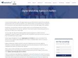Digital Marketing Agency in Andheri