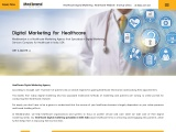 Healthcare Digital Marketing Convenient and Accessible for Patients