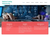 Medical Coding Outsourcing Company | Certified Coders