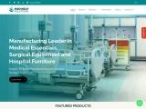 Best Medical Equipment in Kota