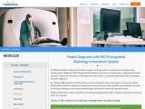 Medinous Radiology Management Module