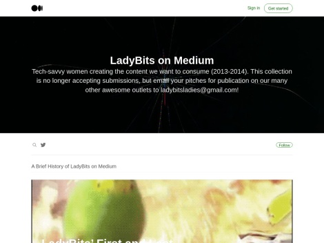 https://www.medium.com/ladybits-on-medium