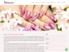 Nail Extension Salon In Lucknow