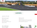 Aavasa | Luxurious Villas in Warangal
