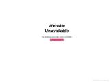 Carports Melbourne | Carport Kits Mornington Peninsula