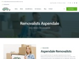 Removalists Aspendale   Melbourne House Removalists