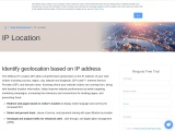 ip location finder- Geolocation, Where is IP Address