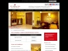Economy Hotels In Bangalore | Mels Hotels