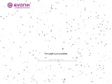 SEPURAN® Noble – Membranes for efficient hydrogen recovery made by Evonik – Evonik Industries