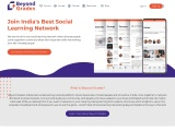 How To Achieve More Career Growth In Software Testing?