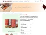 B4 Takeaway Menu | Flyer Printing | Leaflets Online – MenuMa