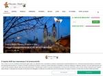 MERCATINI DI NATALE IN ITALIA – DATE ORARI PER REGIONE