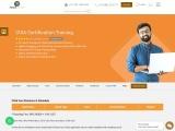 CISA certification Course – mercurysolutions
