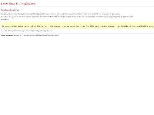 The Benchmark to Make A Strong Connection of Business with Technology