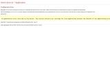 E-commerce Failed to Escape Covid-19 4th Wave