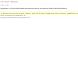 The Rise of Health & Fitness Mobile App