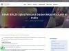 Buy ASME B16.20 Gasket India