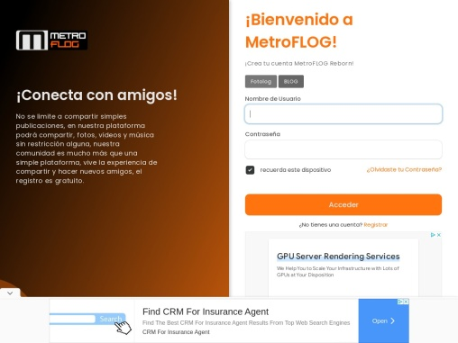 How Do I Talk To A Real Person At American Airlines?
