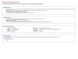 Architectural 3D Rendering Services | 3D Walkthrough