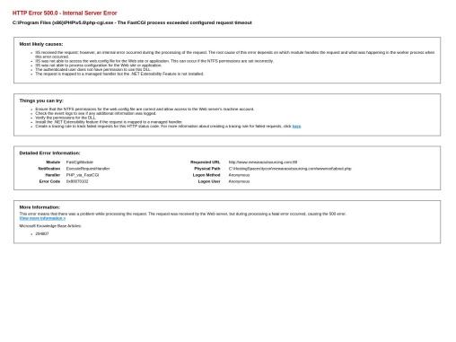 Architectural BIM Services | Revit BIM Services