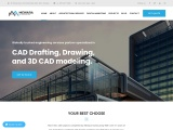 Top 3 Reasons Why Cad Conversion Services Are Important For Every Architectural Firm