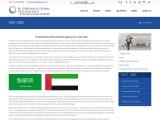 Gulf Jobs: Mgheewala Top Recruitment Agency For Gulf Vacancies