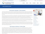 Jobs Vacancies in UAE-Dubai : Mgheewala Top recruiter For UAE jobs