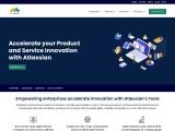 atlassian services | atlassian solution partner