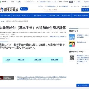 https://www.mhlw.go.jp/stf/tuikakyuuhu_kanimeyasukeisan.html