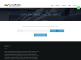 villa shifting in UAE,Villa movers and packers in dubai