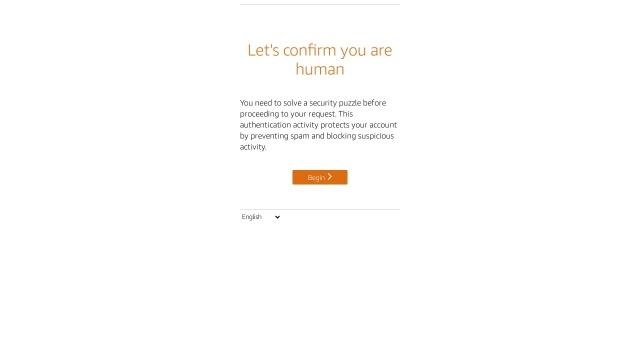 Screenshot of www.miamidice.com website